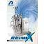 乳化分散装置『REiMIX(レイミックス)』 表紙画像