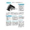 MD30-Datasheet-B211719JA-C.jpg
