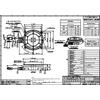 DD_Motor_DMN71-B0_M20136A3_blueprint.jpg