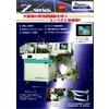 06_Z series 日.jpg