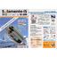 ソーラーパネルチェッカー ソラメンテ-iS SI-200製品カタログ 表紙画像