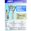 SCM用液体窒素蒸発防止装置『JNRS』 表紙画像