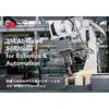 ABR-RA1-B_3M_ Abrasive Solutions for Robotics & Automation.jpg