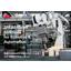 資料:研磨工程のロボット化をサポートする3M研磨材ソリューション 表紙画像