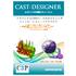 Cast-Designer_V7.jpg
