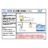 Tcc-H002 風力発電力率制御システム.jpg