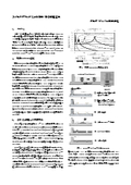 【資料】コイルスプリングによる浮床・浮き部屋工法