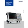 SDS1000X-E_datasheet.jpg