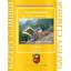 【通常版】セーフティークライマー工法 (高所・急斜面の安全・スピーディーな掘削整形) 表紙画像