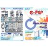 e-PEP-plastic waste to energy2019 .jpg