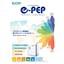 e-PEPシステム プラスチッククリーンエネルギー化システム 表紙画像