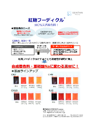 【エビデンス進呈】紅麹フーディクル 表紙画像