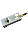 電荷出力型圧電式ひずみセンサ 『PSA』 表紙画像