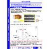 EPMA分析例(TiとBaのピーク分離)210527.jpg