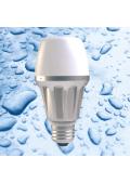 【新製品】 LED広配光電球