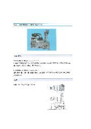 油煙処理装置 表紙画像