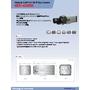 HDV-4300H(ST).jpg
