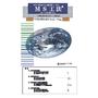 安定材付きベタ基礎工法『MS工法』カタログ 表紙画像