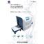 SCPs社製マイクロ波試料前処理装置NOVAWAVE SA 表紙画像