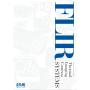 防犯・監視用 固定型赤外線カメラ SRシリーズ 表紙画像