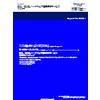 2021年度_EOL-EOSLハードウェア延長保守サービス標準ラインナップ.jpg