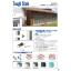 大型施設対応 ステンレス雨水排水システム 「タフステン」 表紙画像