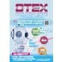 (案内用)OTEXオンライン_チラシ.jpg