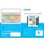 流量計測ユニット『エアミエル 製品カタログ』 表紙画像