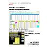 ラジアルソーデータ管理プログラムチラシ.jpg