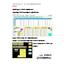 ラジアルソー データ管理ソフト  表紙画像