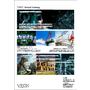 【VROX Virtual Training】VR訓練・トレーニングサービス 表紙画像
