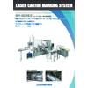 5_LASER CARTON MARKING SYSTEM_s.jpg