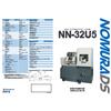 NN-32U5.jpg