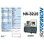 CNC自動旋盤『NN-32U5』 表紙画像