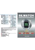 特定小電力無線通信システム『双方向SILWATCH』2019型カタログ