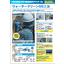 ウォータークリーンSG工法 <湿式>集塵装置付きグラインダー工法 表紙画像