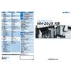 NN-20J5_XB.jpg