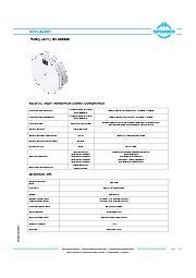 BN 636688 DC100W 表紙画像
