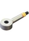 電圧出力型圧電式荷重センサ 『FTC2083/4083』 表紙画像