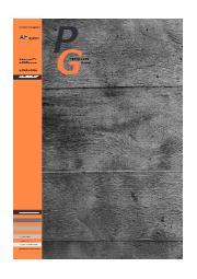 コンクリート表面保護システム『ポルトガードAFシステム オール水性』 表紙画像