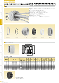【26版】EM3型/マルチコネクタ緩み止め機構付き『EM3BG』 表紙画像