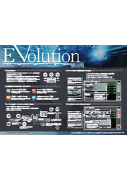 車番認証システム SHAVAN3.0 表紙画像