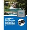 Q46UV UV254 モニター.jpg