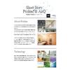 ProlitecとAirQのショートストーリー1.jpg