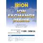FIE イオン交換樹脂IRIONシリーズ200928.jpg