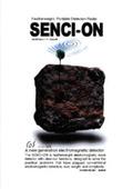 【活用事例集】超軽量可搬型レーダー探査装置『センシオン』 表紙画像