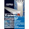 X-power.jpg