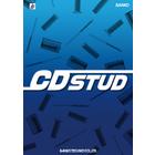 CD方式スタッド溶接システム 最新カタログ 表紙画像