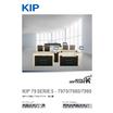 A0サイズ対応デジタルプリンター・複合機『KIP 79シリーズ』 表紙画像