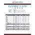 Japanese KyronMAX S-4230 Data Sheet    4_16.jpg